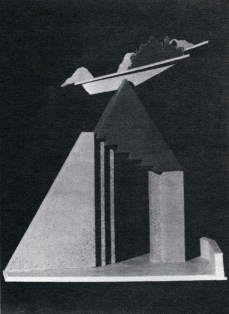 Larivi re gilles 1946 dictionnaire historique de la for Cegep edouard montpetit piscine
