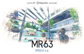 MR-63